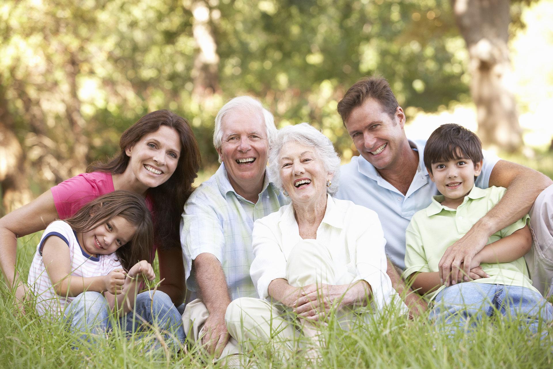 DO ADULTS NEED FLUORIDE TREATMENTS?