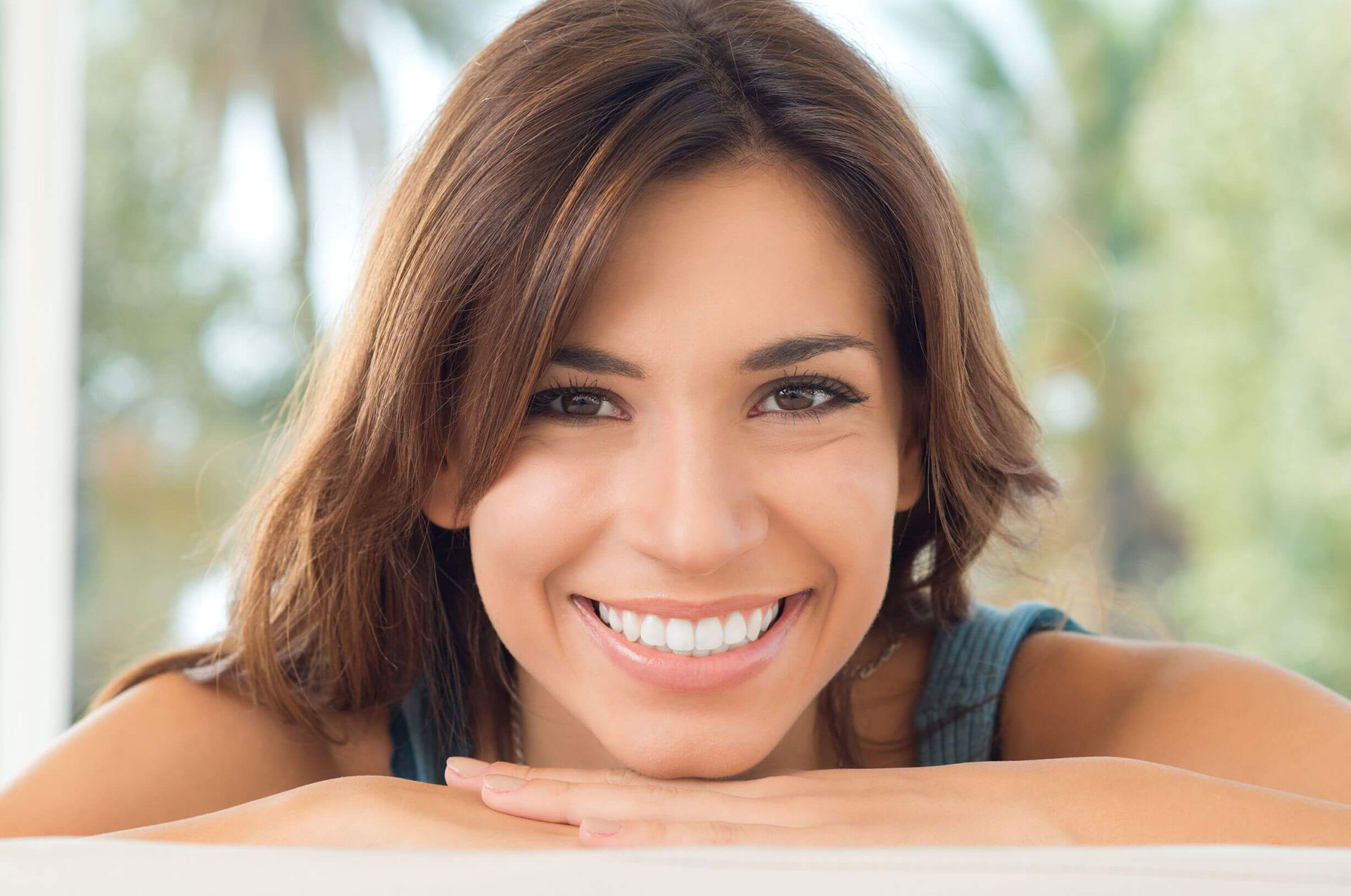 THE IMPORTANCE OF ORAL CANCER SCREENINGS